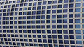Skyscraper windows pattern Stock Photo