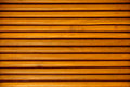 Slat Royalty Free Stock Photo