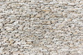Slate Stone Decor Wall Royalty Free Stock Photo
