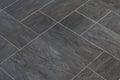 Pizarra piedra textura piso azulejo