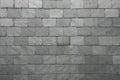 Slate tile background Royalty Free Stock Photo