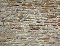 Slate wall Royalty Free Stock Photo