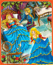 The Sleeping Beauty - Prince O...
