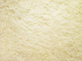 Sliced bread texture background Royalty Free Stock Photo