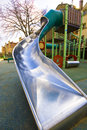 Slide Stock Photos
