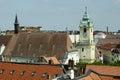 Slovakia, Bratislava,