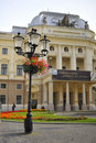 Slovakian National Theater