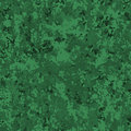 Small green endless camouflage background pattern Royalty Free Stock Photos