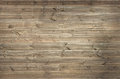 Small groove wood stripe panel Royalty Free Stock Images
