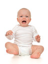 Small Infant Child Baby Girl T...