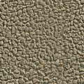 stock image of  Small rocks wall tileable and seamless texture photo