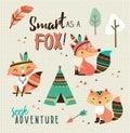 Smart as a fox!