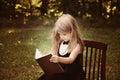 Smart Child Reading Education ...