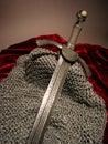 Chytrý meč