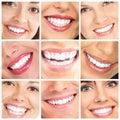 Úsmev a zuby