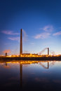 Smoke stack of a plant an industrial with sunset sky as background Stock Photography