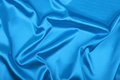 Smooth blue background Royalty Free Stock Photo