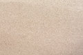 Smooth golden sand background texture Royalty Free Stock Photo