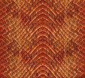 Snake leather Royalty Free Stock Photos