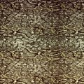 Snake leather skin background and texture Stock Photos