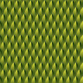 A snake or lizard skin textured background seamlessly repeatable Stock Image