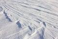 Snow background stock photos snowdrift white texture Royalty Free Stock Image