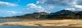 Snowdonia National Park Barmou...