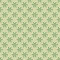 https---www.dreamstime.com-stock-illustration-digital-illustration-christmas-gift-green-christmas-gift-spots-image111499134