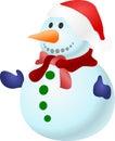 Snowman, Clip Art, Christmas Ornament, Christmas