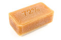 Soap for washing Royalty Free Stock Image