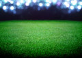 Royalty Free Stock Photos Soccer field