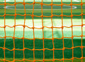 Soccer nets abstract goal net pattern background Royalty Free Stock Photos