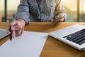 social, business, background, concept, desk, man, tablet, tech,