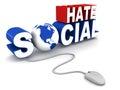 Social Hate
