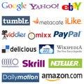 Social Network Logos [2]