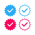 Social-networks-verified-badges-2 copy