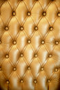 Sofa texture Royalty Free Stock Images