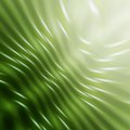 Soft abstract background silky green Royalty Free Stock Photos