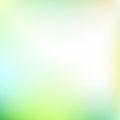 Soft Gradient Bright Background