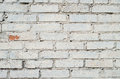 Soft image of a background of gray brick wall Royalty Free Stock Photo
