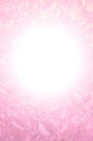 Soft pink background Royalty Free Stock Image