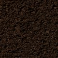 Soil dirt texture with some fine grain in it Royalty Free Stock Photography