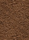 Soil dirt texture with some fine grain in it Stock Photography