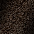Soil dirt texture with some fine grain in it Royalty Free Stock Images