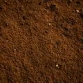 Soil dirt texture Royalty Free Stock Photo