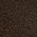 Soil dirt texture with some fine grain in it Stock Images