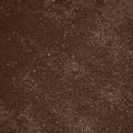 Soil dirt texture with some fine grain in it Royalty Free Stock Photo