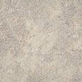 Soil floor texture Royalty Free Stock Photo