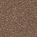 Soil mixed with small stones seamless texture brown tileable Stock Images