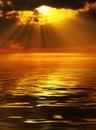 Sluneční nosníky